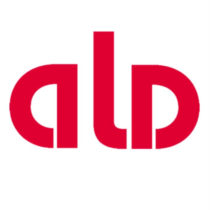 ALD Vacuum Technologies GmbH Vakuumanlagen