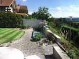 LEDER Garten- + Landschaftsbau