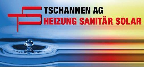 TS Tschannen AG