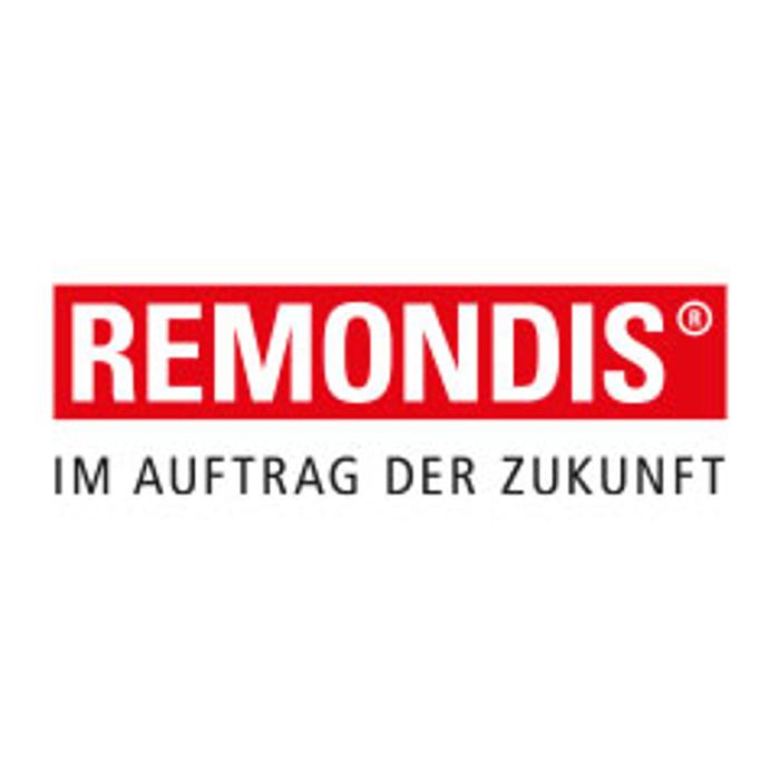 Bild zu REMONDIS Energy & Services GmbH & Co. KG in Lünen