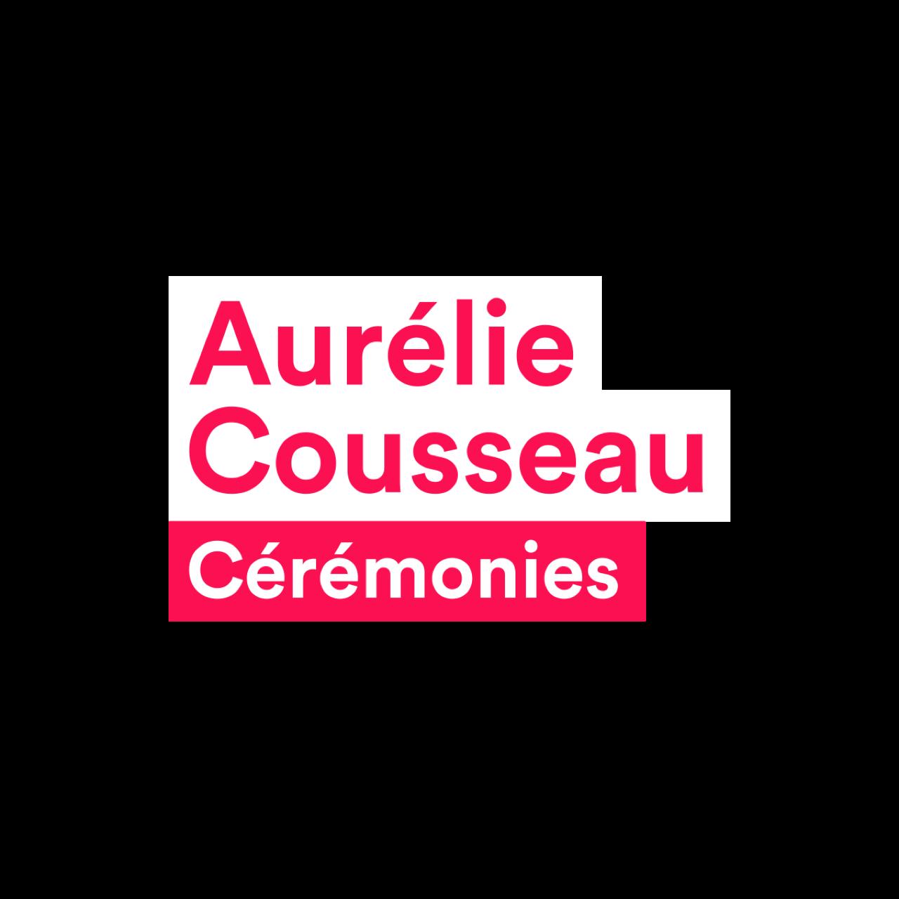 Aurélie Cousseau