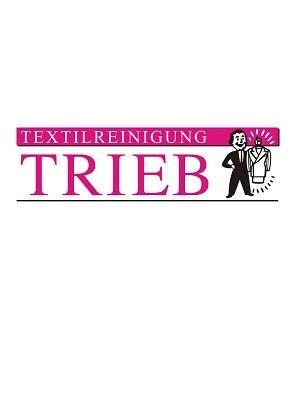 Textilreinigung Trieb e.K. Stuttgart