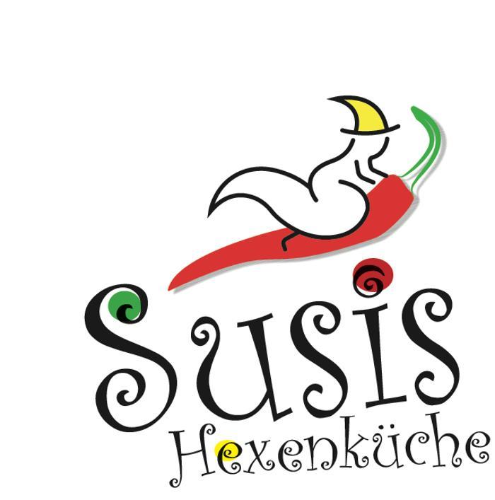 Bild zu Susi Hexenküche UG in Wölfersheim