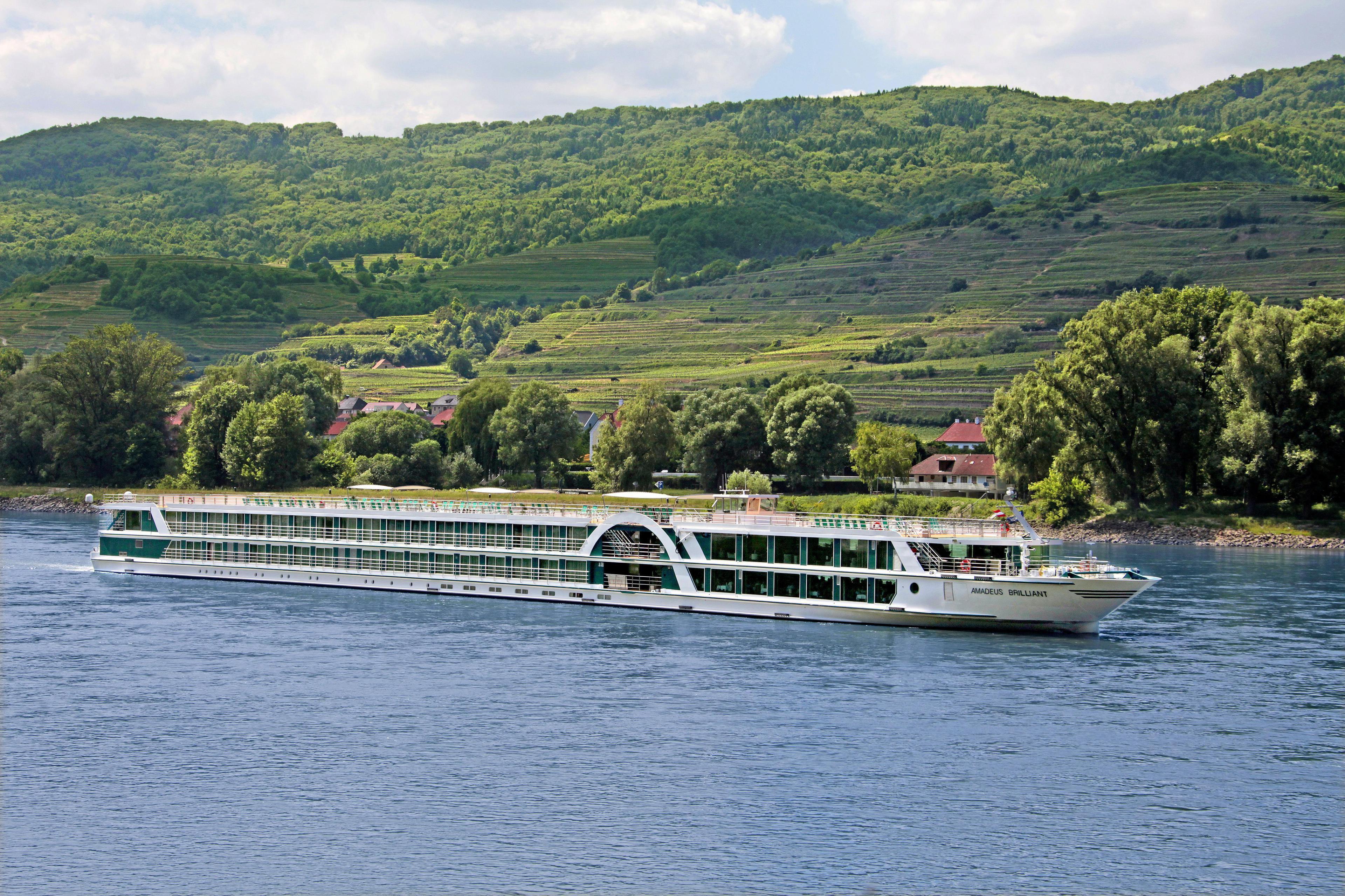 Delphi Reisen AG