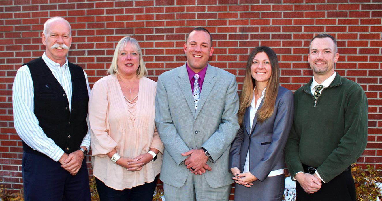 Carroll-Lewellen Funeral & Cremation Services - Longmont, CO