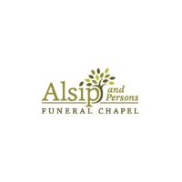Alsip & Persons Funeral Chapel