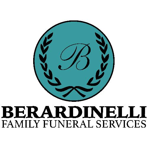 Berardinelli Family Funeral Service