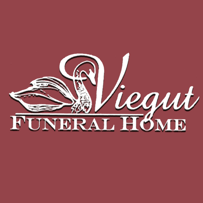 Viegut Funeral Home