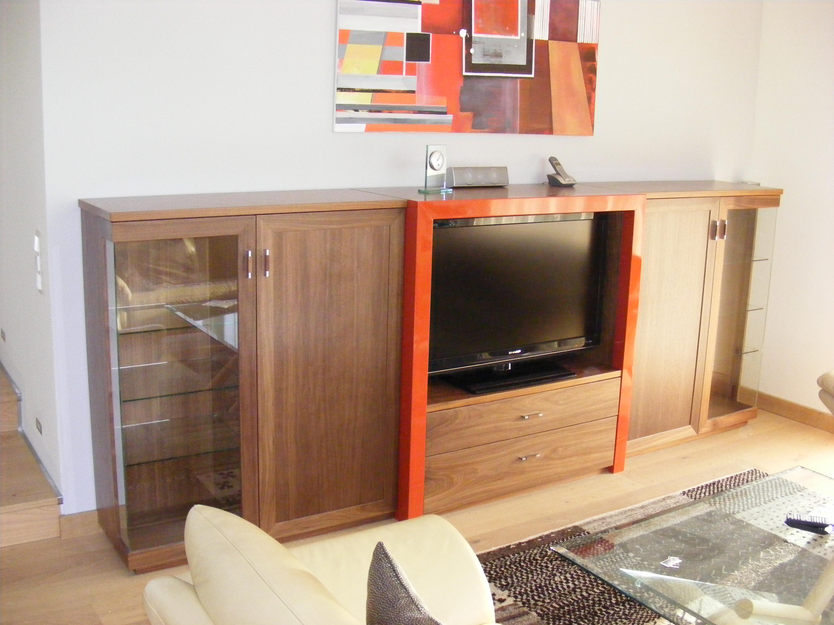 Möbel & Raumdesign Hemesath