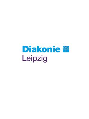 Diakonisches Werk Innere Mission Leipzig e.V., Sozialstation Leipzig