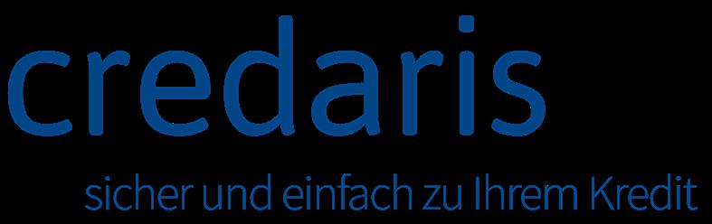 Credaris AG