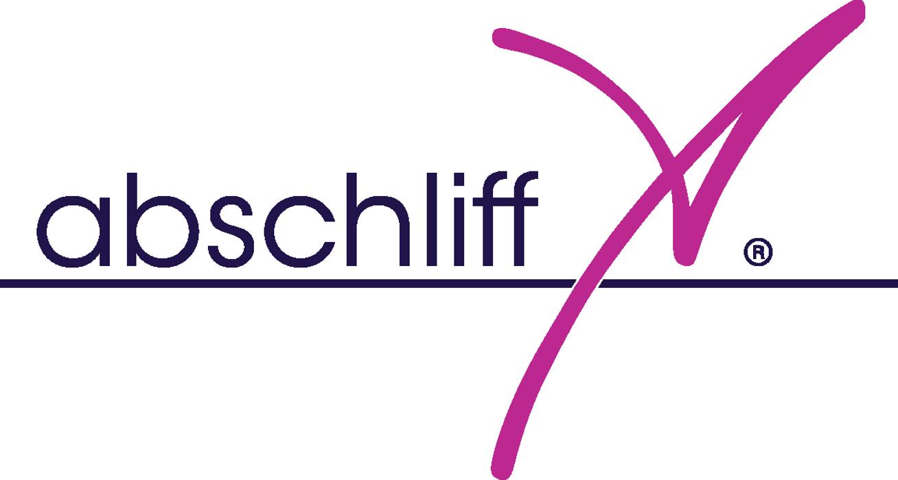 Bild zu Abschliff in Berlin