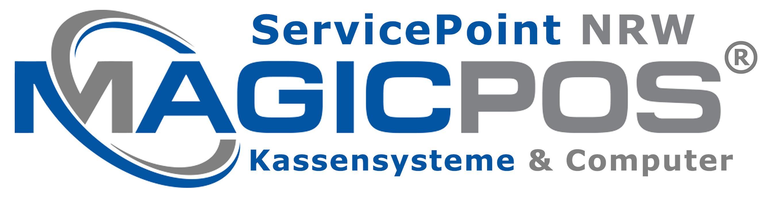 Bild zu ServicePoint Kassensysteme & Computer NRW UG in Mönchengladbach
