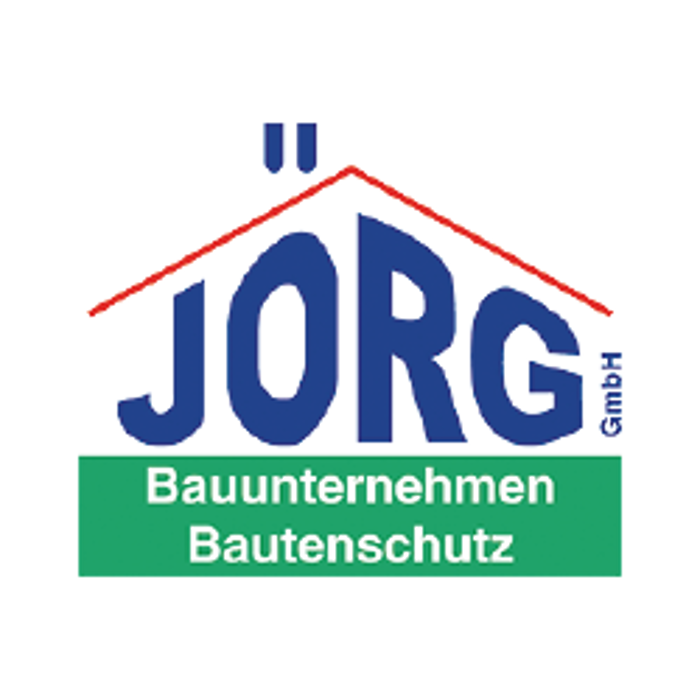 Bild zu Jörg GmbH Bauunternehmen Bautenschutz in Eggenthal