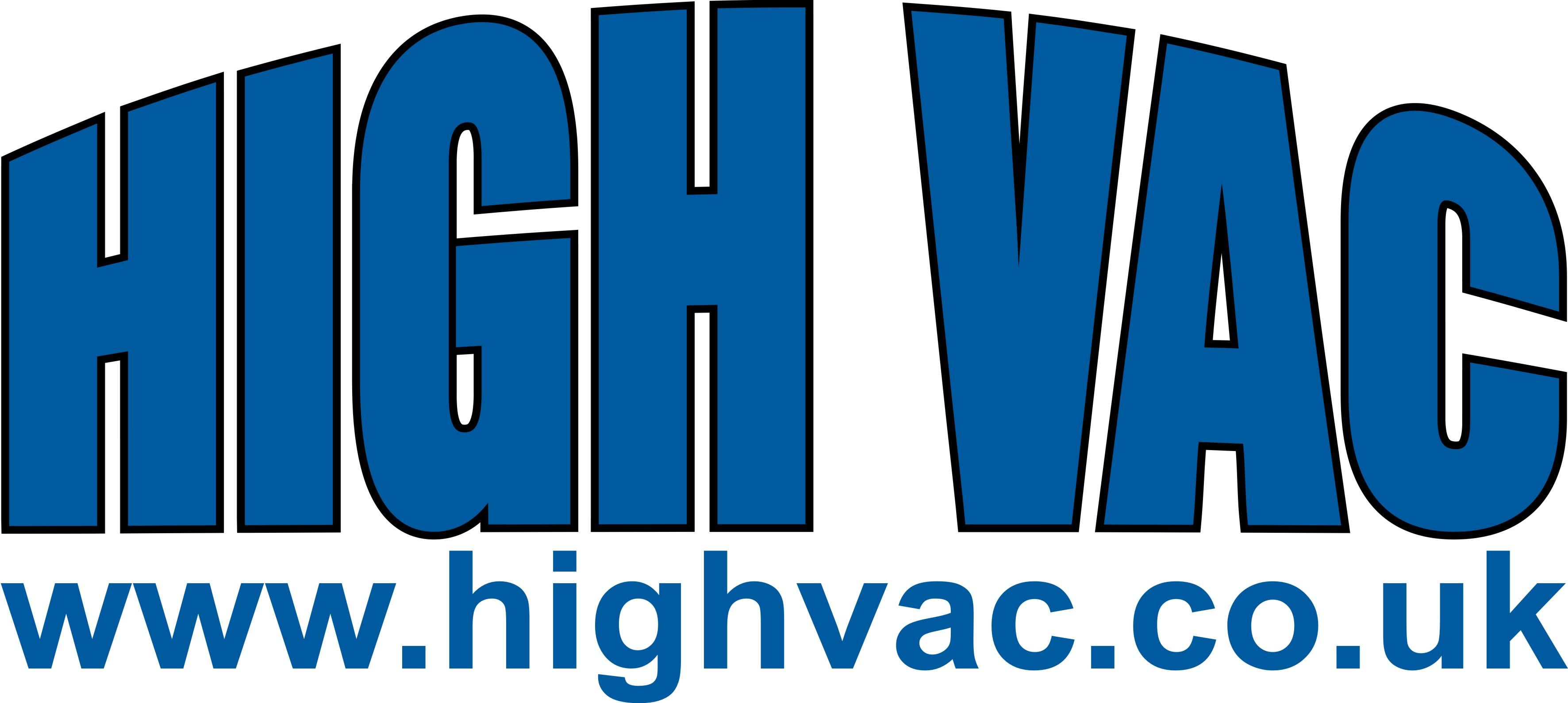 JMC HIGHVAC