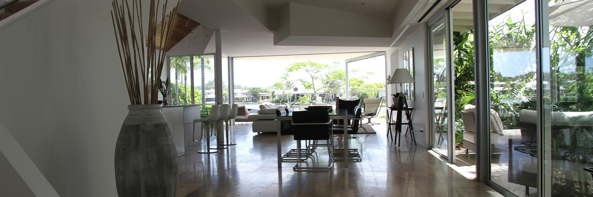 GS Immobilien - Verkauf & Vermietung