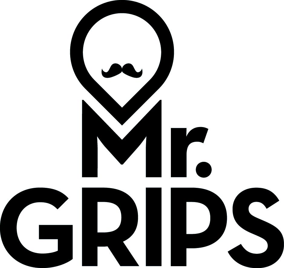 Mr. GRIPS
