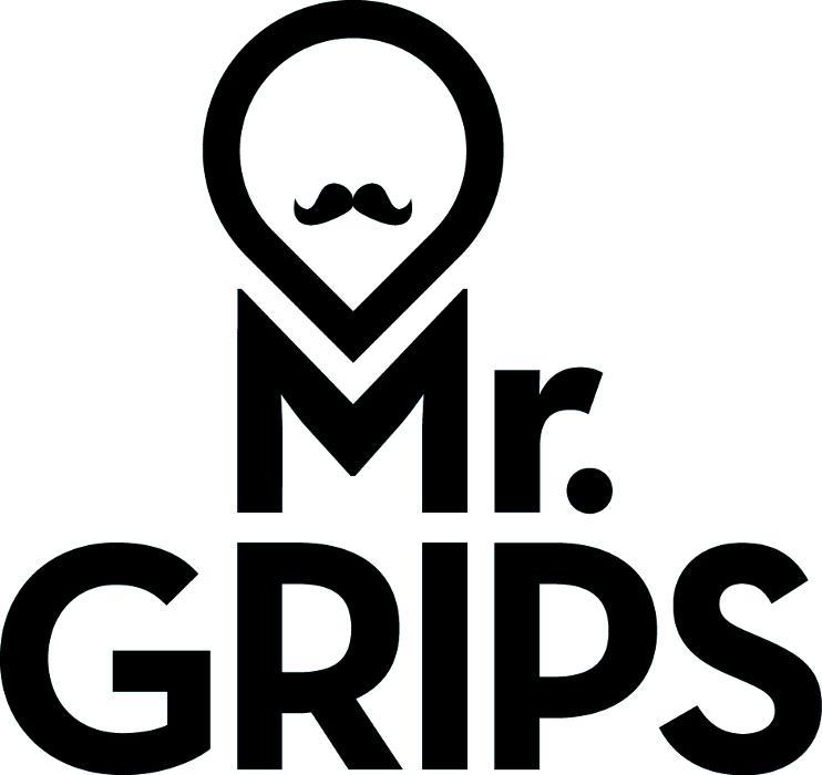 Bild zu Mr. GRIPS in Rheda Wiedenbrück