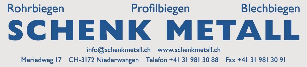 Schenk-Metall