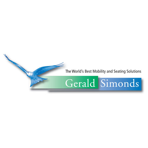 Gerald Simonds Healthcare Ltd