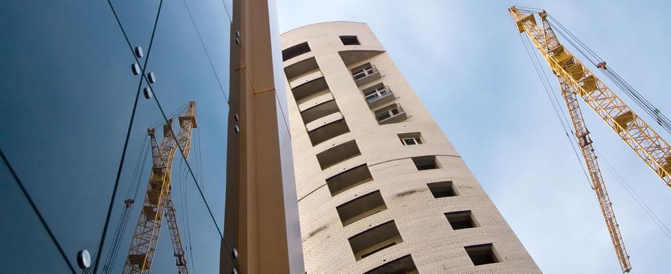 Mortgage Lender in NSW Sydney 2000 Balmain Private 60 Castlereagh Street 1800138231
