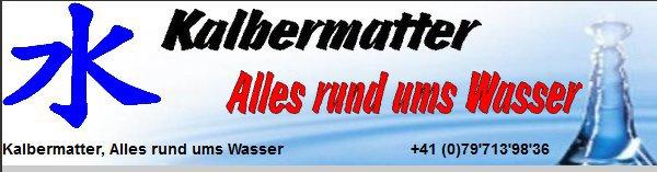 TiP- TOP Kalbermatter WC Service
