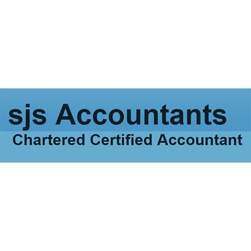 sjs Accountants