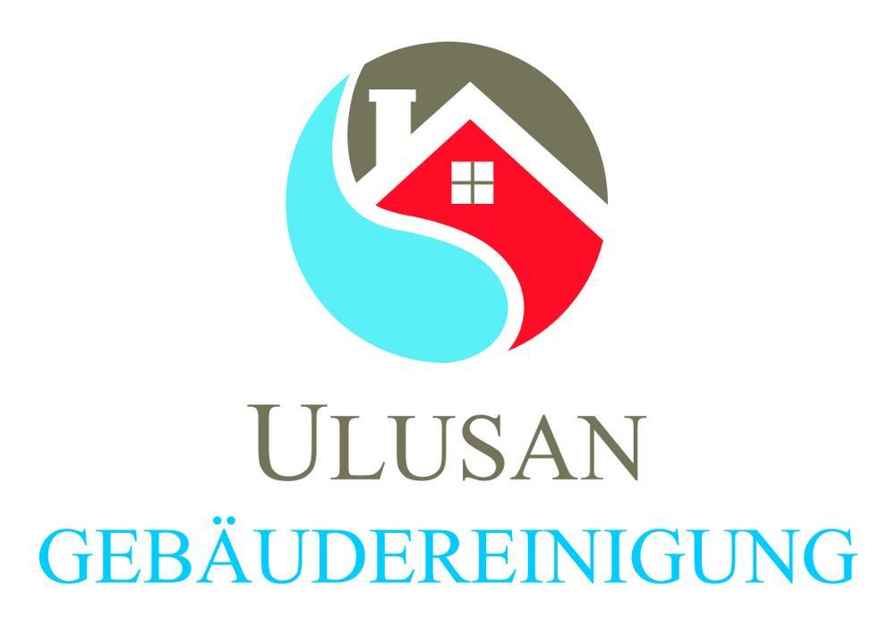 Bild zu Ulusan Gebäudereinigung e.K. in Mainz