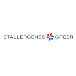 Stallergenes AG