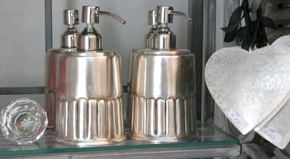Seidenmatt GmbH