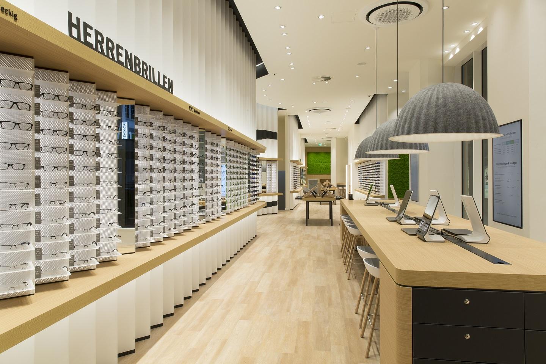 optiker brillen und kontaktlinsen in dortmund infobel deutschland. Black Bedroom Furniture Sets. Home Design Ideas