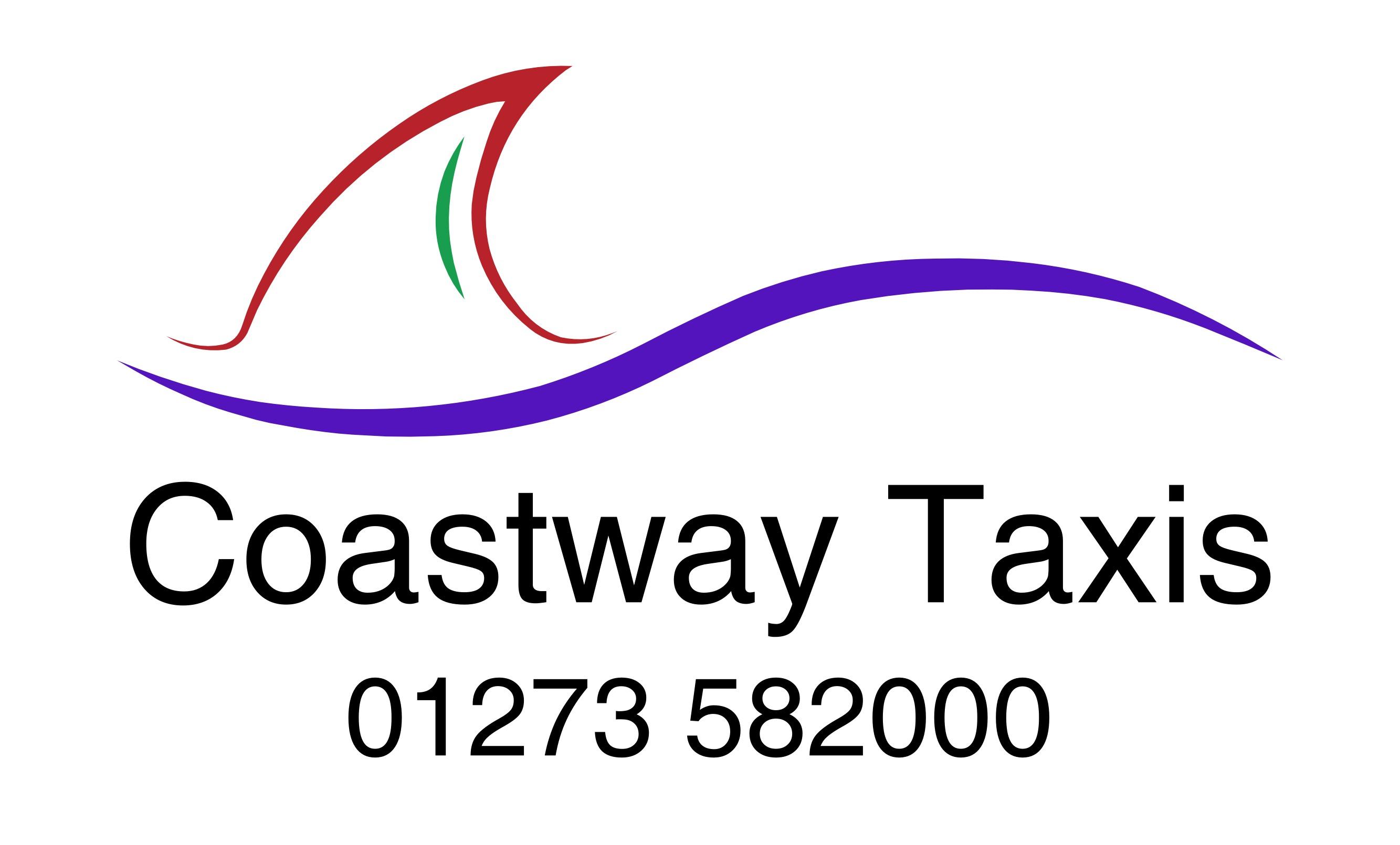Coastway Taxis