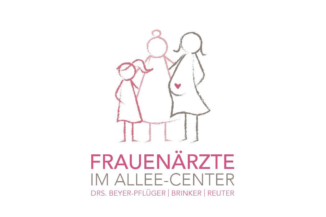 Bild zu Frauenärzte im Alleecenter in Remscheid