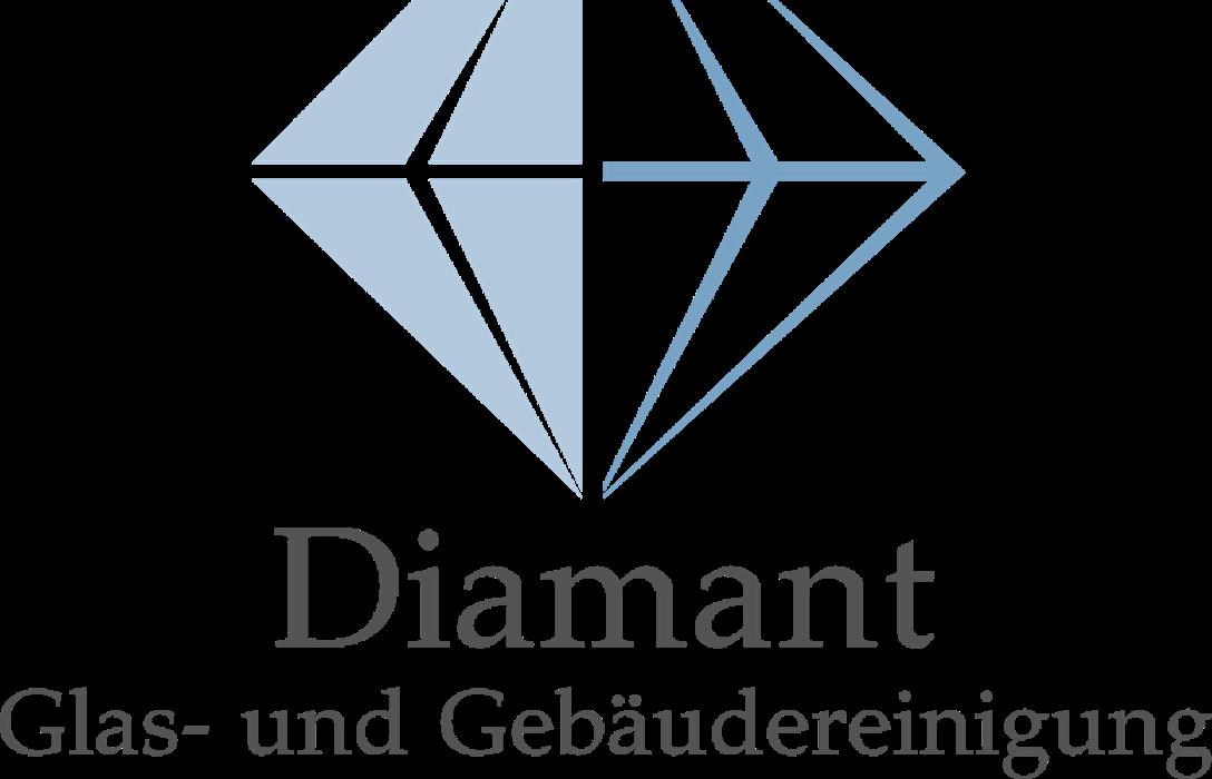Bild zu Diamant Glas- und Gebäudereinigung in Dreieich