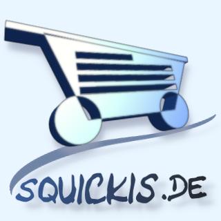 squickis.de - Stritzingers-Quick-Internet-Shop