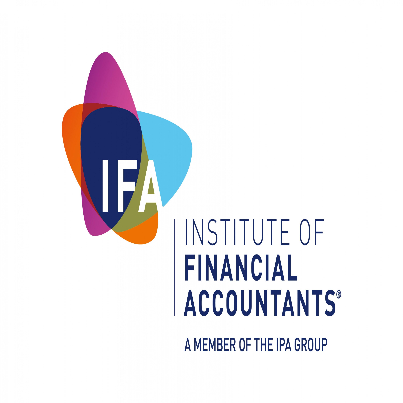Brightside Accountancy