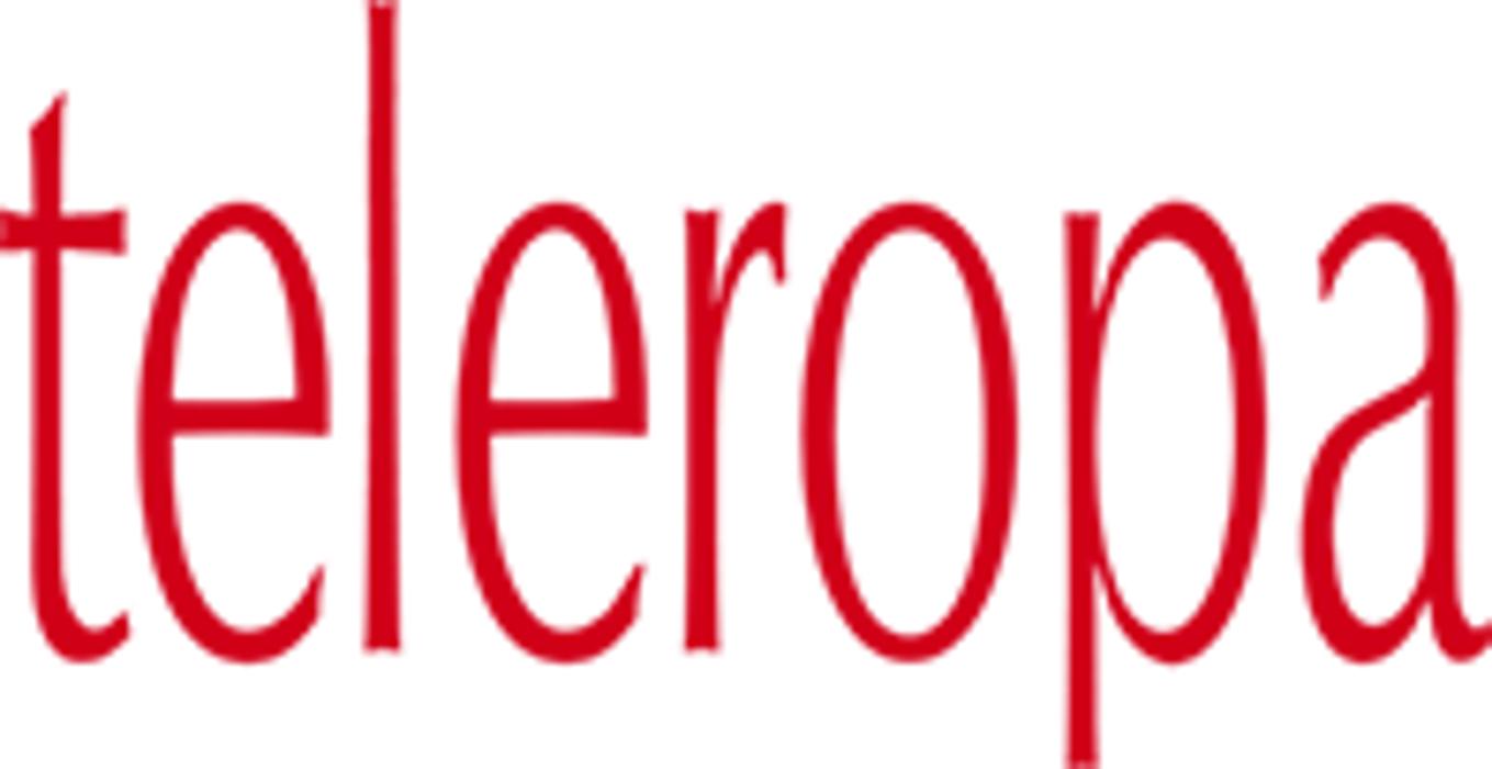 Bild zu teleropa GmbH in Daun