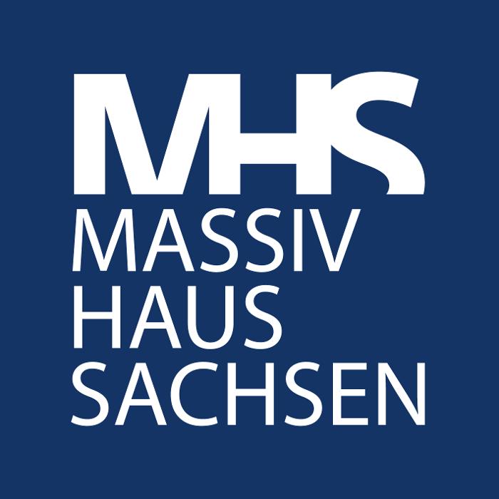 Bild zu Massiv Haus Sachsen GmbH in Leipzig
