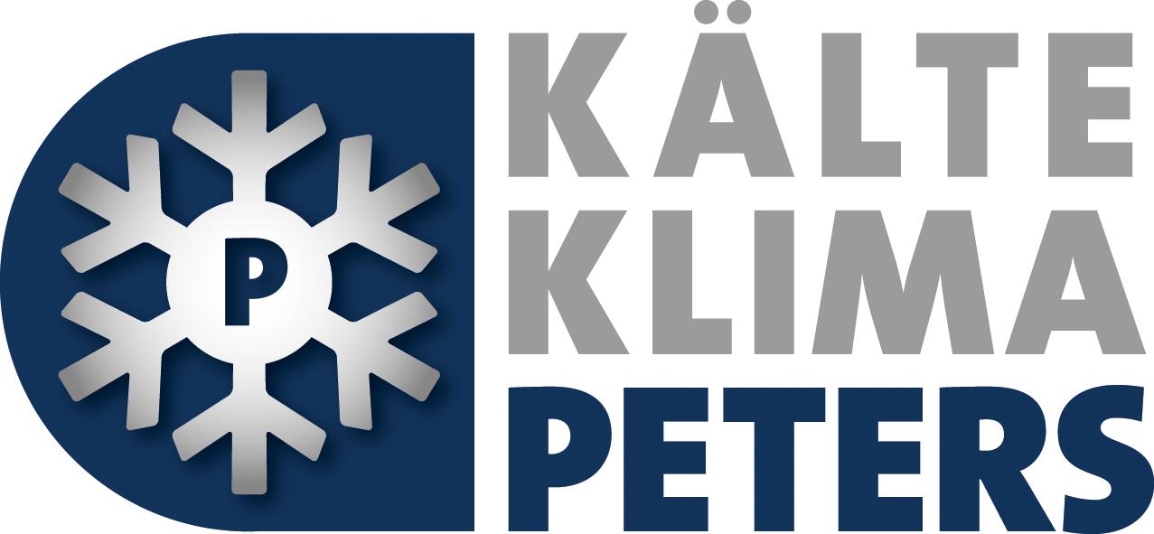 Kälte-Klima-Peters GmbH