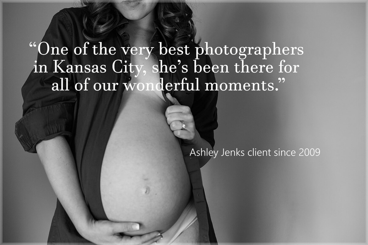 Adrienne Maples Photography