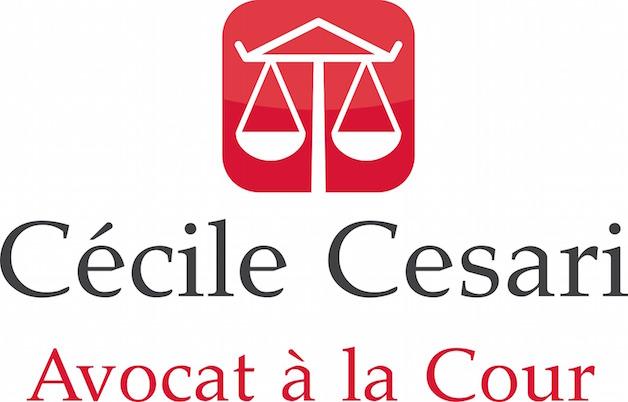 Avocat Ajaccio - Maître Cécile Cesari