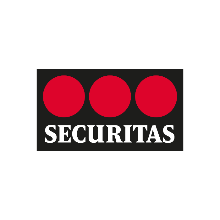 Bild zu Securitas Sicherheitsdienst in Erfurt
