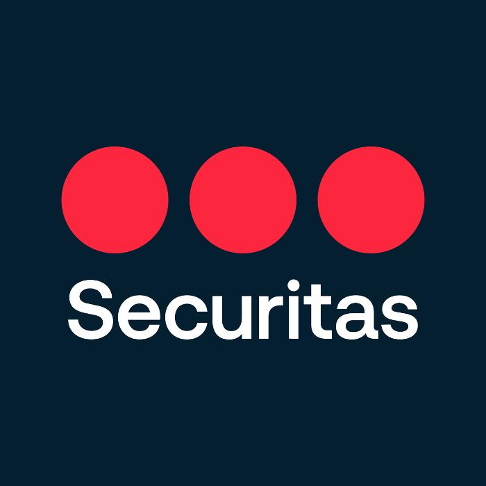 Bild zu Securitas Sicherheitsdienst (U-Bahnwache) in München