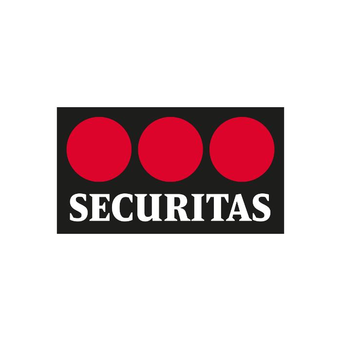 Logo von Securitas Sicherheitsdienst (Aviation)