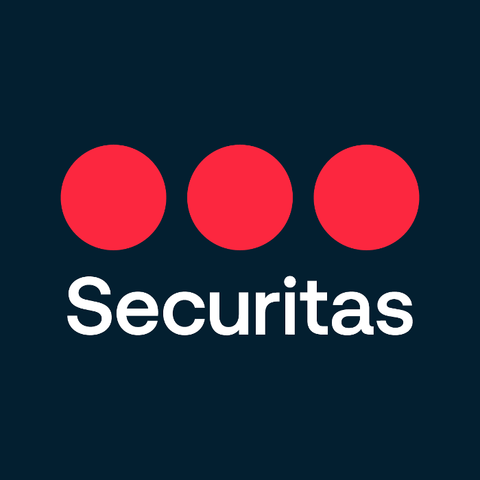 Bild zu Securitas Sicherheitsdienst in Duisburg