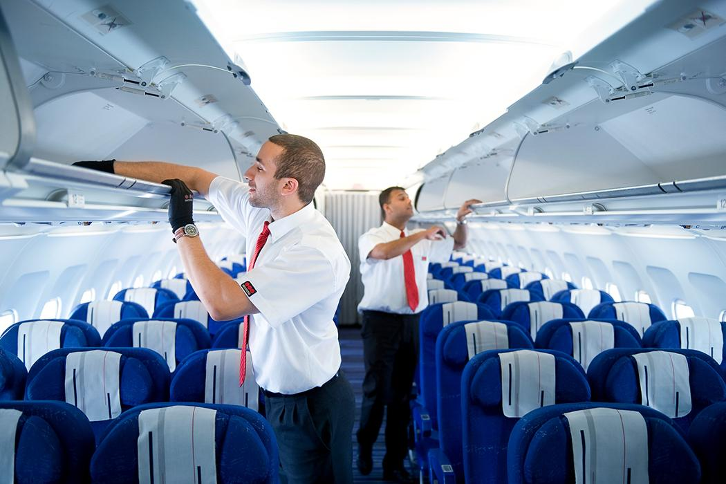 abclocal - Erfahren Sie mehr über Securitas Sicherheitsdienst (Aviation) in Frankfurt am Main
