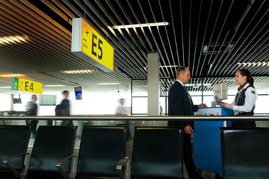 abclocal.alt.text.photo.1 Securitas Sicherheitsdienst (Aviation) abclocal.alt.text.photo.2 Frankfurt am Main