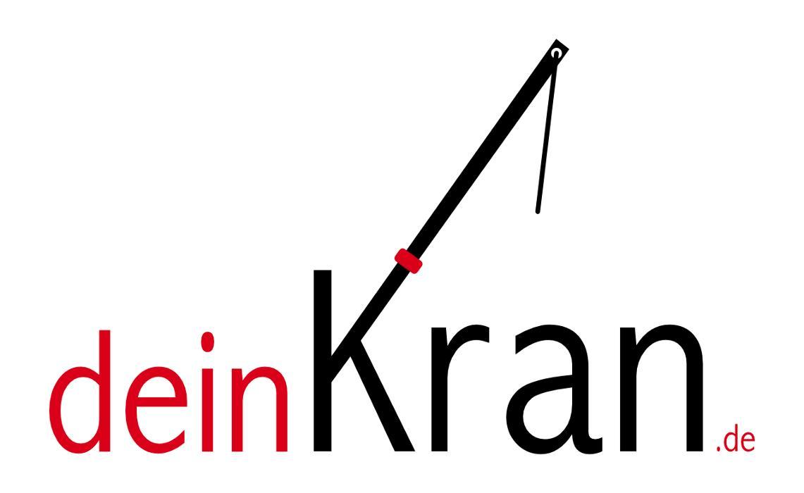 Bild zu DeinKran GmbH in Duisburg