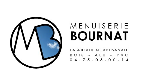 Menuiserie Bournat