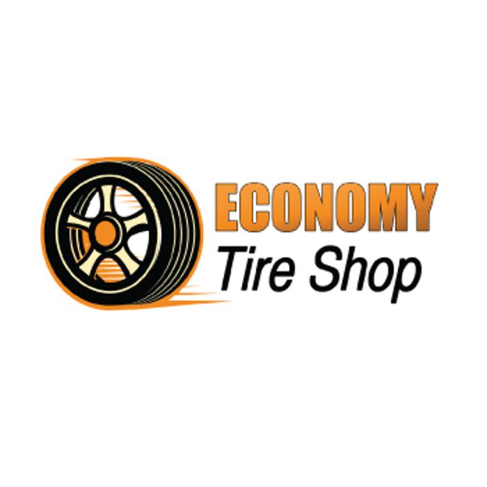 Economy Tire Shop LLC - Cameron, MO